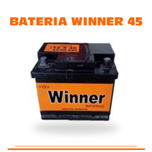 bateria-winner-45