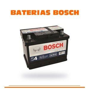 baterias-bosch-salta